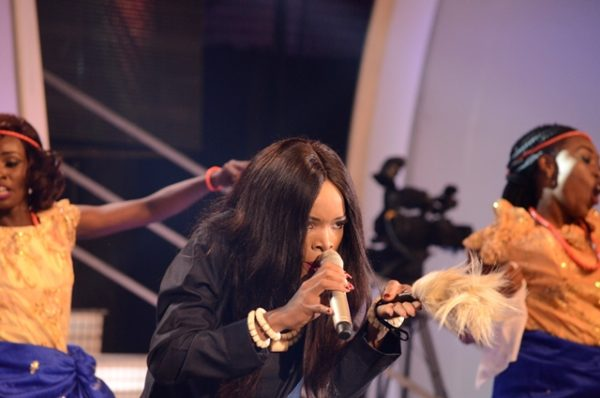 MTN Project Fame Season 9 Closing Gala (9)