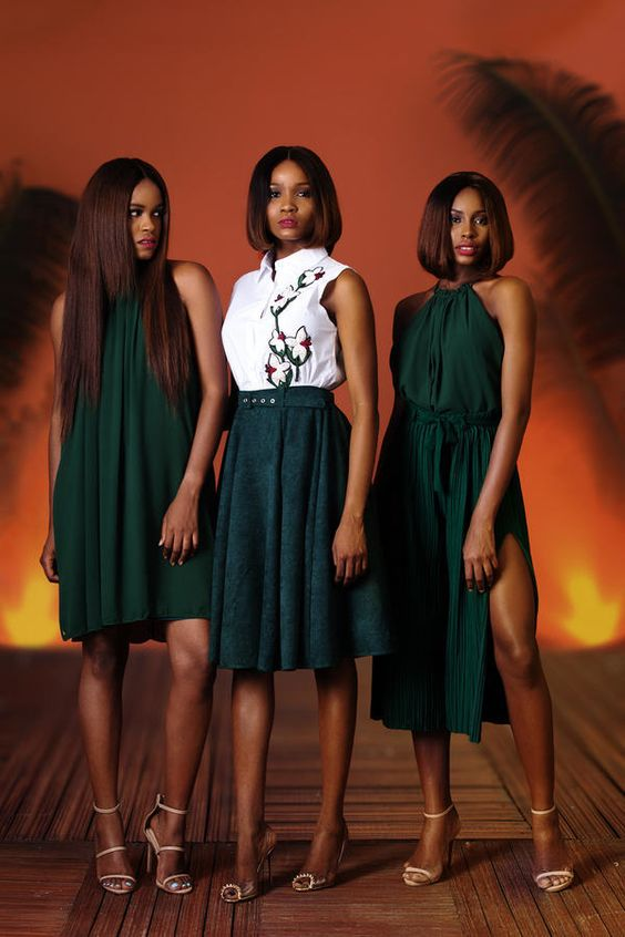 Maju presents Ember Edit - BN Style - BellaNaija.com - 02
