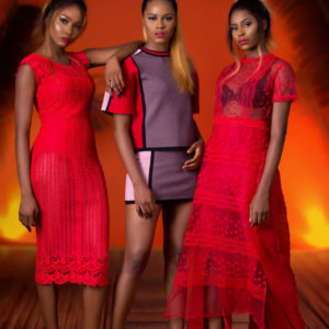 Maju presents Ember Edit - BN Style - BellaNaija.com - 03