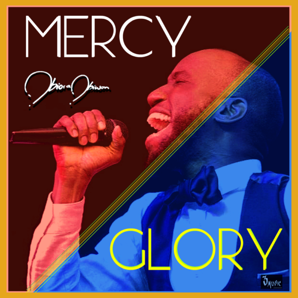 Mercy x Glory Latest_Adjust_Border