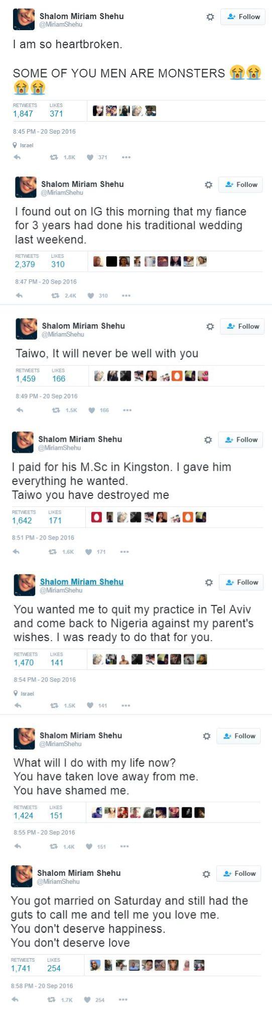 Miriam-Shalom-Shehu-Taiwo