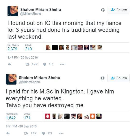 Miriam-Taiwo