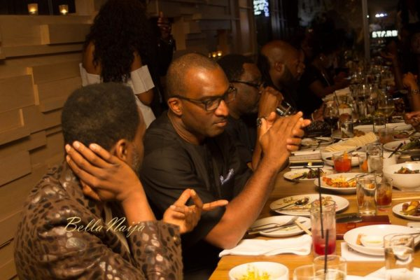 Mo-Abudu-Birthday-Dinner (1)