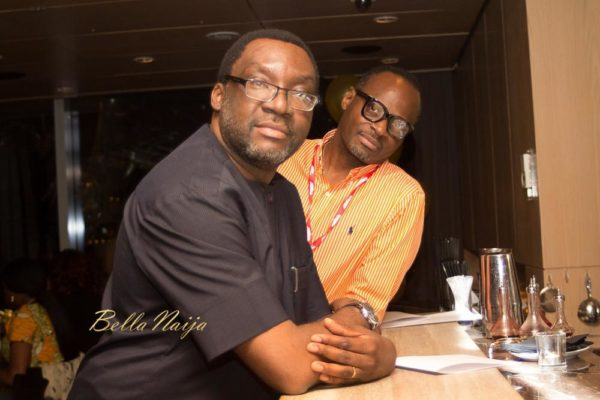 Mo-Abudu-Birthday-Dinner (10)
