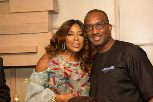 Mo-Abudu-Birthday-Dinner (11)