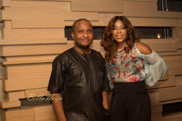 Mo-Abudu-Birthday-Dinner (12)