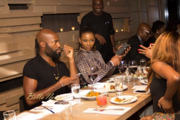 Mo-Abudu-Birthday-Dinner (13)