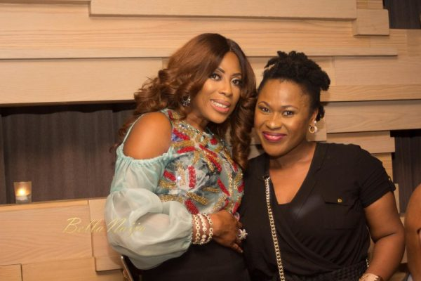 Mo-Abudu-Birthday-Dinner (15)