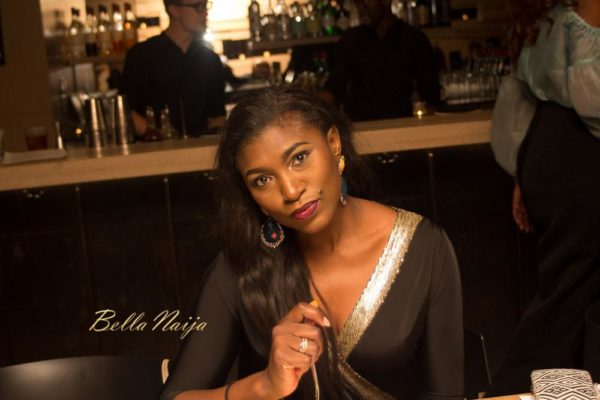 Mo-Abudu-Birthday-Dinner (16)