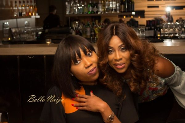 Mo-Abudu-Birthday-Dinner (17)