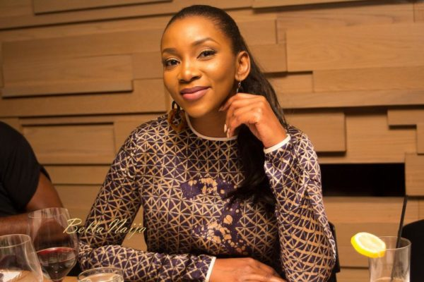 Mo-Abudu-Birthday-Dinner (18)