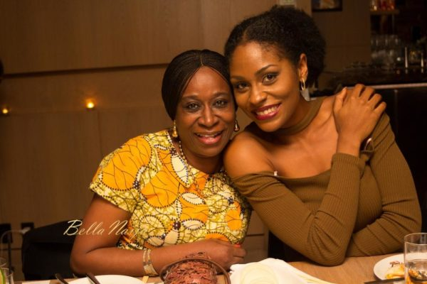 Mo-Abudu-Birthday-Dinner (21)