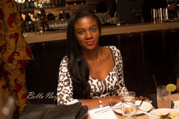 Mo-Abudu-Birthday-Dinner (24)