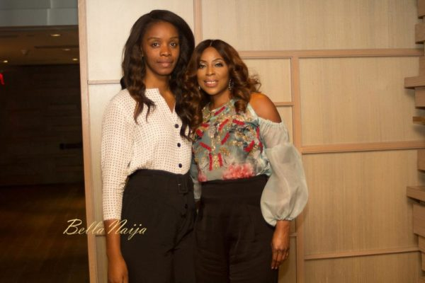 Mo-Abudu-Birthday-Dinner (25)