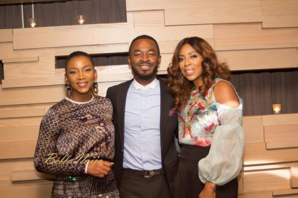Mo-Abudu-Birthday-Dinner (26)