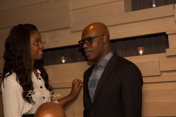 Mo-Abudu-Birthday-Dinner (27)