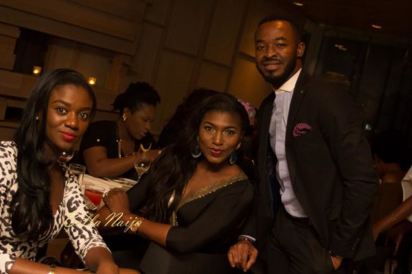 Mo-Abudu-Birthday-Dinner (3)