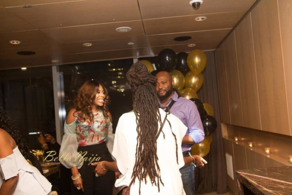 Mo-Abudu-Birthday-Dinner (7)