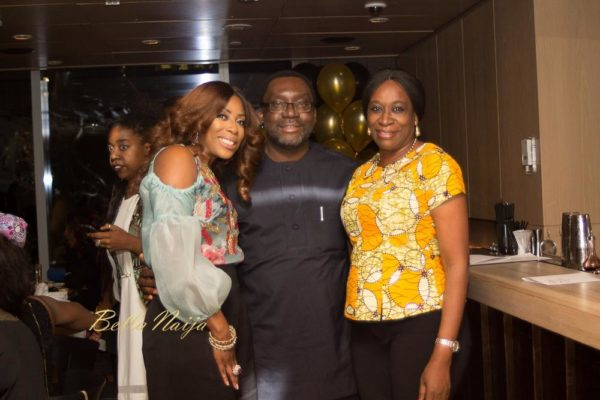 Mo-Abudu-Birthday-Dinner (9)