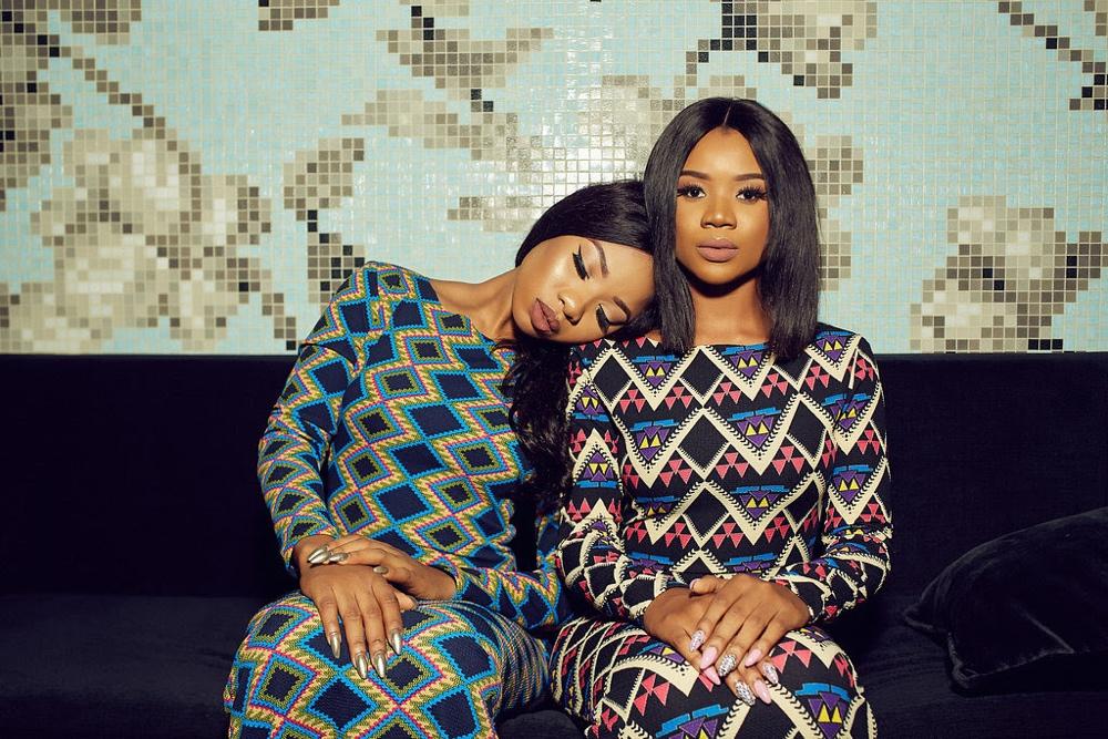 Mo'Cheddah clothing line_unnamed (2)_bellanaija