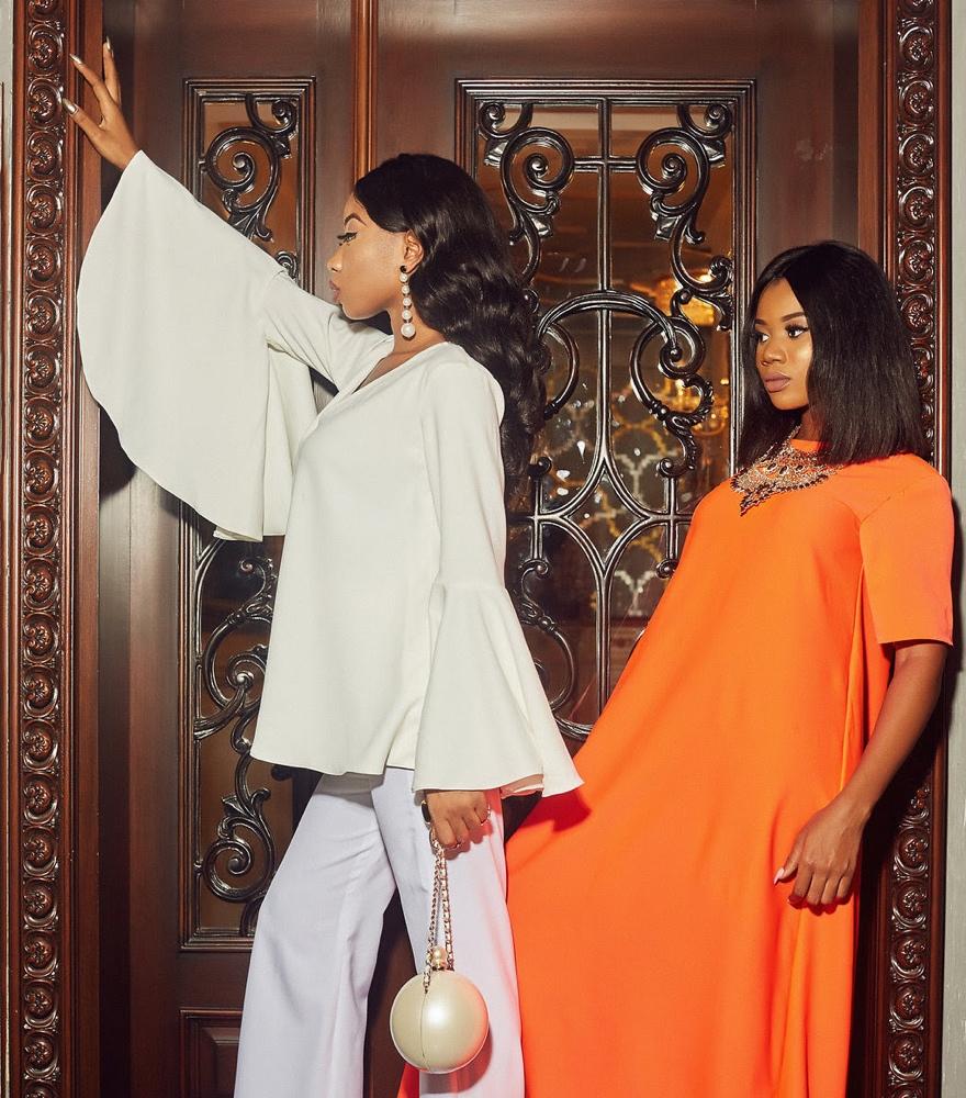 Mo'Cheddah clothing line_unnamed (4)_bellanaija
