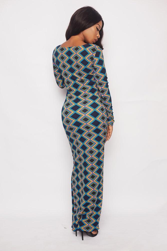Mo'Cheddah clothing line_unnamed (9)_bellanaija