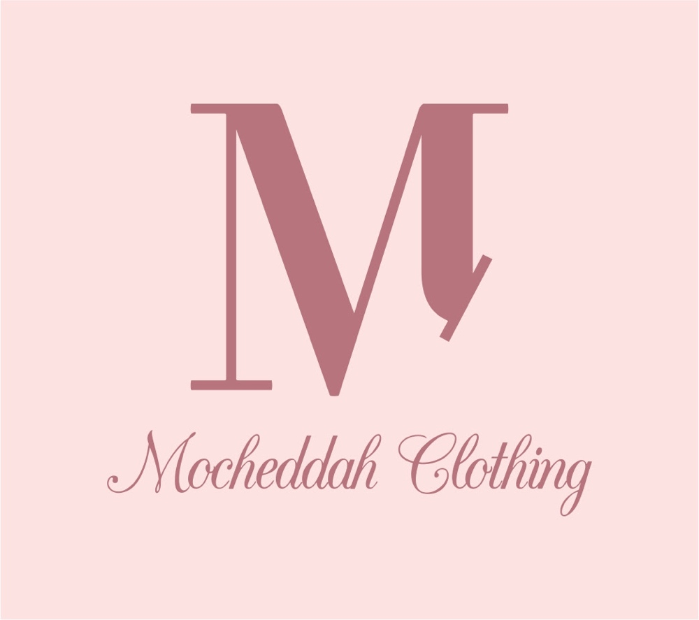 Mo'Cheddah clothing line_unnamed_bellanaija