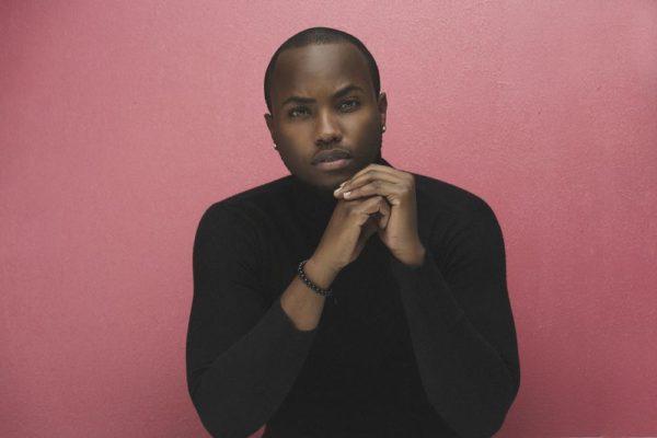 Nick Mutuma (19)