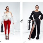OG by Style Temple - BN Style - BellaNaija.com - 03