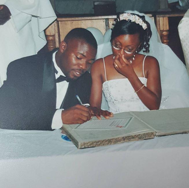 Okey-Bakassi-Wedding-Anniversary-BellaNaija-002