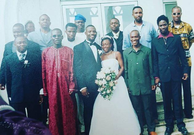 Okey-Bakassi-Wedding-Anniversary-BellaNaija-003