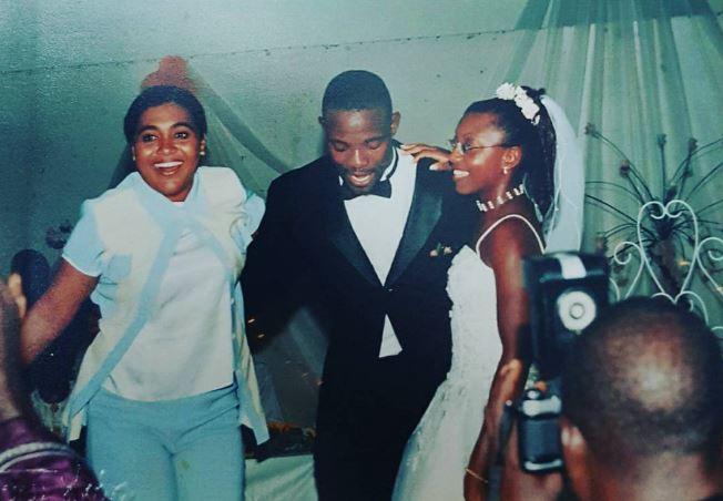 Okey-Bakassi-Wedding-Anniversary-BellaNaija-005
