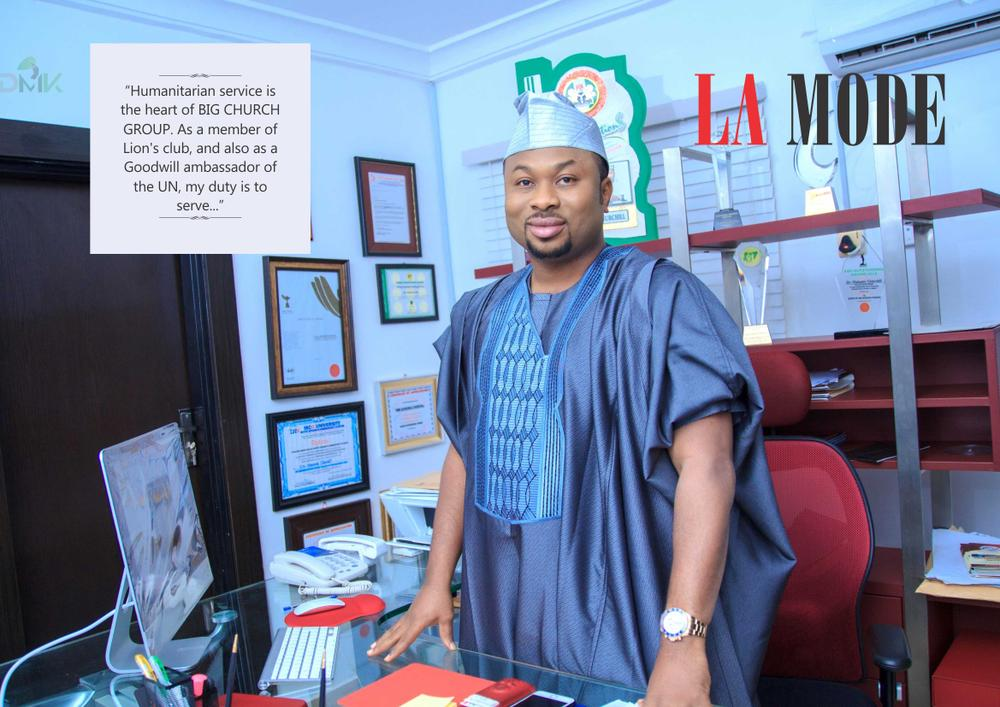 Olakunle-Chrchill-La-Mode-Magazine-September-2016-BellaNaija0002