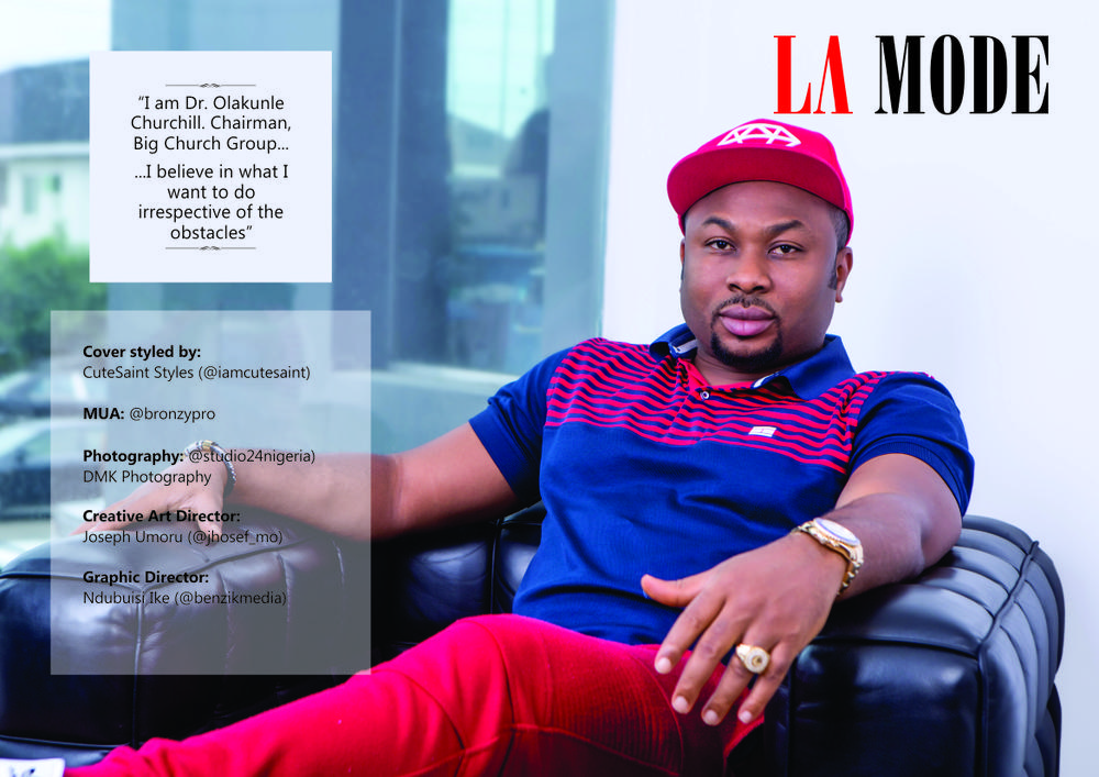 Olakunle-Chrchill-La-Mode-Magazine-September-2016-BellaNaija0003