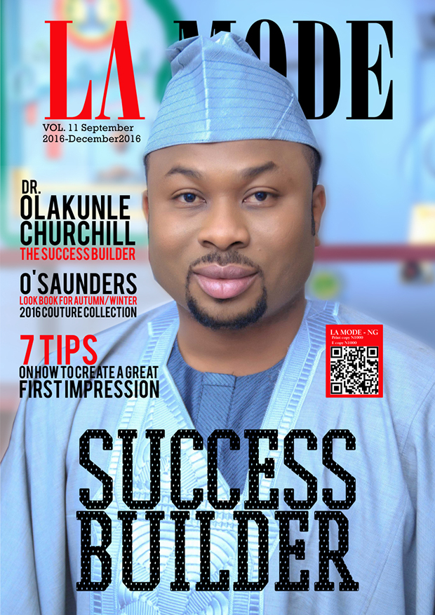 Olakunle-Chrchill-La-Mode-Magazine-September-2016-BellaNaija0005