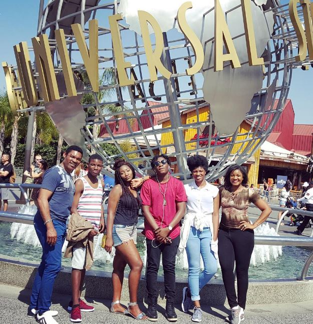 Omotola-Jade-Ekeinde-Family-Vacation-BellaNaija-001