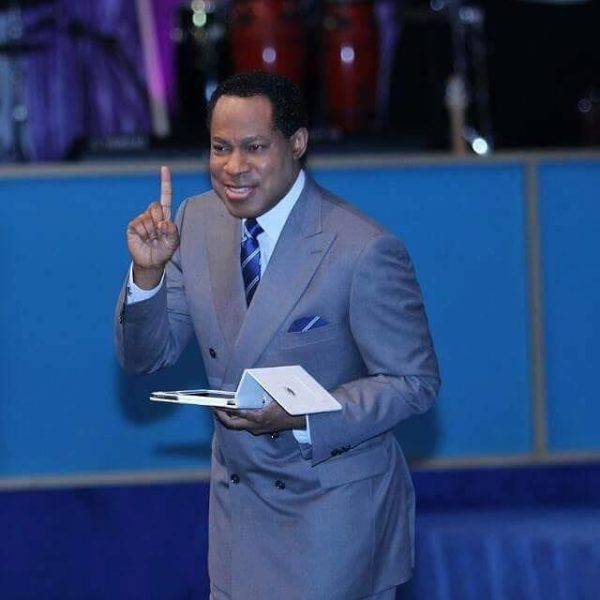 dating by pastor chris oyakhilome Latest nigerian news - politics & entertainment facebook twitter github google plus.