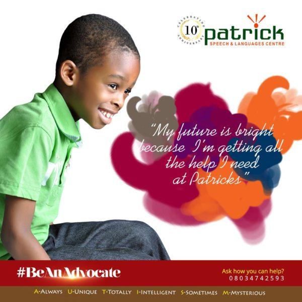 Patrick 10th Anniversary 3 banner