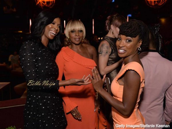 Pre-Emmys-party-September-2016-BellaNaija0040