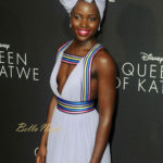 Queen-Of-Katwe-Hollywood-Premiere-September-2016-BellaNaija0026