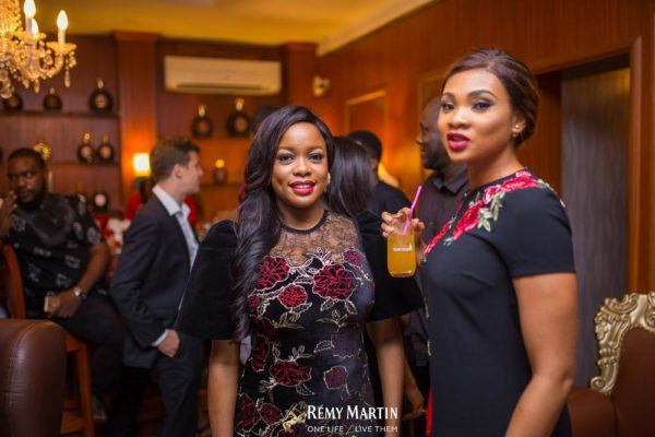 Remy Martin one life live them (14)