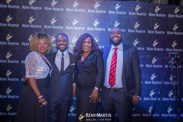 Remy Martin one life live them (25)
