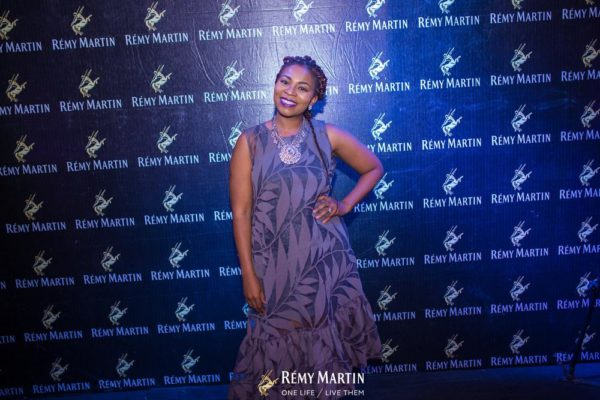 Remy Martin one life live them (27)