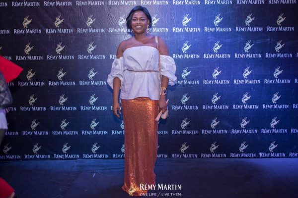 Remy Martin one life live them (28)
