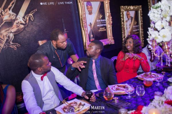 Remy Martin one life live them (34)