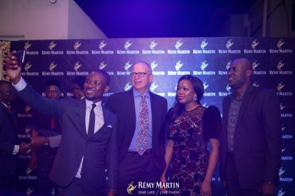 Remy Martin one life live them (36)