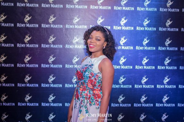 Remy Martin one life live them (43)