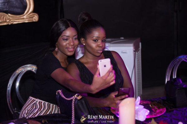 Remy Martin one life live them (49)