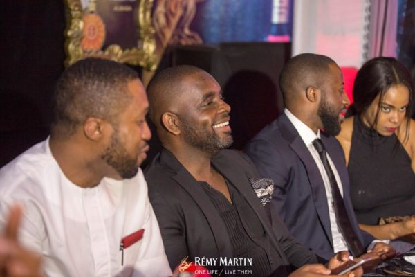 Remy Martin one life live them (53)