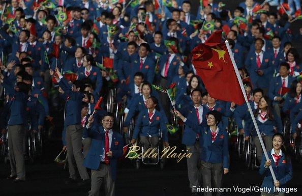 Rio Paralympics1